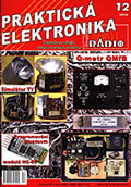 a_radio_prakticka_elektronika_1612