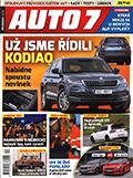 auto_7_1612