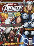 avengers_marvel_super_heroes_1304
