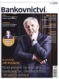 bankovnictvi_1612