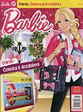 barbie_1409