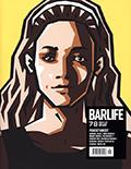 barlife_1606