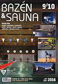 bazen_a_sauna_1609