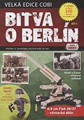 bitva_o_berlin_01