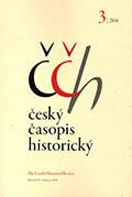 cesky_casopis_historicky_1603