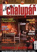 chatar_chalupar_1612