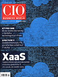 cio_business_world_1606