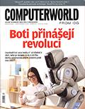 computerworld_1612