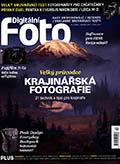 digitalni_foto_1612