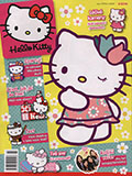 hello_kitty_1403