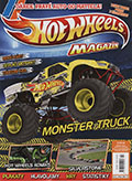 hot_wheels_1402