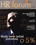 hr_forum_1611