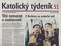 katolicky_tydenik_1651