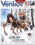 krasny_venkov_1701