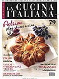 la_cucina_italiana_1605