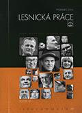 lesnicka_prace_1612