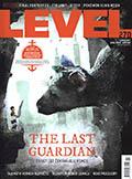level_1701