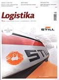 logistika_1612