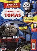 lokomotiva_tomas_1408