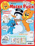macko_pusik_1612
