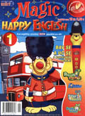 magic_happy_english