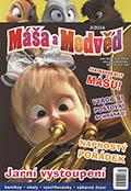 masa_a_medved_1402