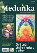 medunka_1612