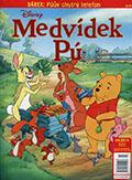 medvidek_pu_1404