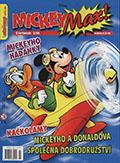 mickey_max_1402