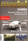 model_hobby_magazin_1612