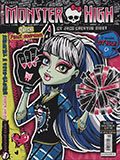 monster_high_1409