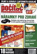 pocitac_pro_kazdeho_1701