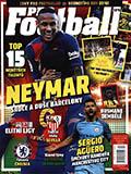 pro_football_1612