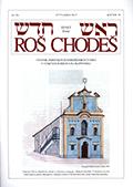 ros_chodes_1701