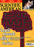 scientific_american_1607