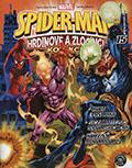 spiderman_haz_15