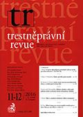 trestnepravni_revue_1611
