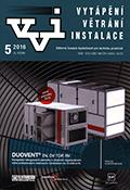 vytapeni_vetrani_instalace_1605