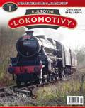 kultovni_lokomotivy_1_new