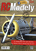 rc_modely_1612