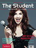 the_student_1701