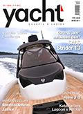 yacht_1612